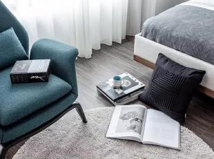 卧室到底该铺地板还是地砖?这下有答案了~?