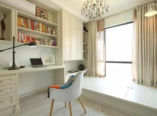 小房间千万别买床!现在流行这样的,实用又漂亮!