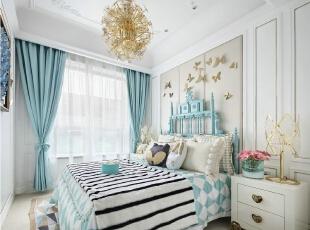 ,卧室,白色,卧室,白色,