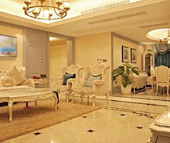 泛海国际樱海园5室3...