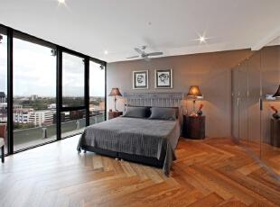 主卧室设计师应该掌握的六要素