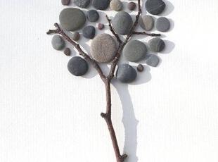 石头的艺术......