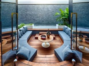 沙发有哪些风格,这样搭配才出彩!