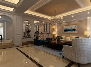 别墅大宅设计