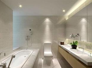 家庭装修,装修防水怎么做?