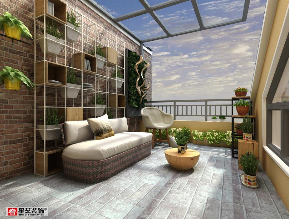 贵阳保利公园风格奢华欧式低调别墅设计空间!运城别墅佳元图片