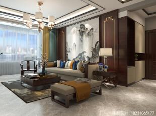 ,客厅,白色,原木色,地台,窗帘,灯具,过道,客厅,白色,原木色,地台,窗帘,灯具,过道,
