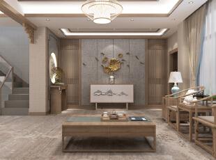 ,客厅,白色,原木色,地台,窗帘,楼梯,收纳,灯具,客厅,白色,原木色,地台,窗帘,楼梯,收纳,灯具,