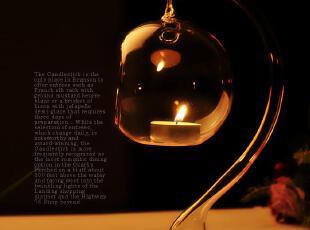 可适用于家居装饰,咖啡厅,酒吧,婚庆,不管在哪里,一定是众人瞩目的亮点,传统格调,蜡烛&烛台,
