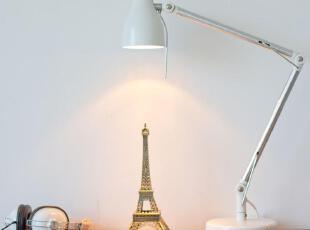 光源类型: 白炽灯 卤钨灯 LED,现代主义,灯具,