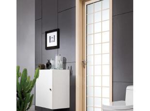 【适用场所】:洗手间、浴室、厨房、卧室、储物间、通往阳台的小门口,现代主义,