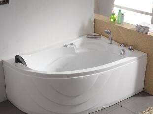 品牌: 可乐印象型号: KA-1015,现代主义,浴缸,