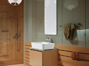 产品名称:东鹏洁具米拉米浴室柜 陶瓷,现代主义,浴室台面,