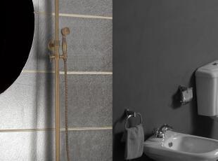 花洒支架类型: 带升降龙头安装方式: 入墙式,现代主义,淋浴花洒,
