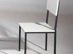 ,现代主义,椅凳,