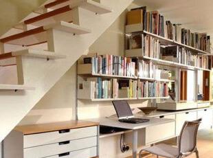 开辟自由阅读空间,