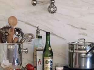 10招帮你提高厨房空间利用率,厨房,