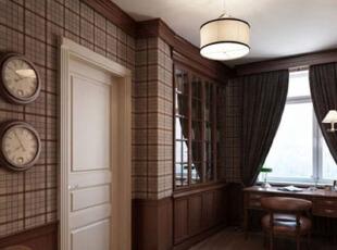 典雅圣彼得堡艺术公寓,