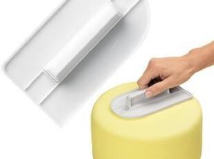 仿PME翻糖蛋糕表面抹平工具 蛋糕奶油抹平器 DIY烘焙工具模具批发,DIY,