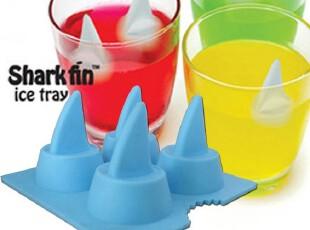 沪38包邮DIY创意冰格硅胶冰块制冰模具冰棒格冰格冰盒制冰器,DIY,
