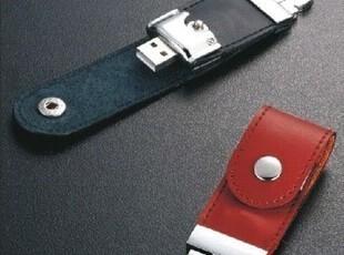 正品 U盘8g 特价 包邮 创意 u盘 LOGO 商务礼品 皮套 钥匙扣 u盘,U盘,