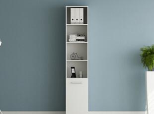 包邮特价 书柜 书架 组合 储物柜 简约 宜家 现代 时尚 板式 家具,书架,