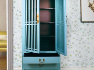 {非常道}独家出口古典中式家具[君子]书柜/餐边柜/酒柜/定制,书架,