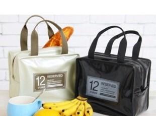 UMI韩国款创意文具午餐袋|便当保温包/收纳餐包 野餐餐包袋,保温袋,