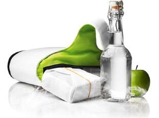 丹麦Menu Cooling Bag / Lunch Bag 携行 午餐包 餐袋,保温袋,