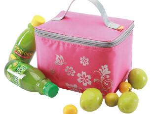 悠度 新品特惠 户外小冰袋 保温包 便当包 饭盒包 冰包,保温袋,
