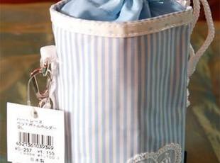『韩国网站代购』给宝宝细心的呵护 来自日本牛奶保温包,保温袋,