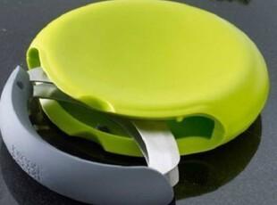 现货美国购joseph joseph二合一功能自带** 创意案板砧板切菜板,刀架和砧板,