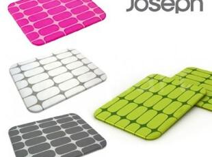 英国Joseph Joseph 耐磨双面小砧板/菜板 创意四色选,刀架和砧板,