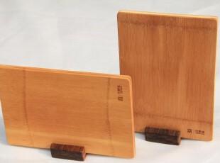 创意 菜板 整竹砧板 切菜板 环保刀板竹整张 专利产品 表面无胶水,刀架和砧板,