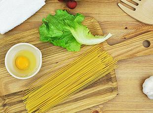 杰米.奥利弗 Jme 凹槽 橡木砧板 菜板 可做茶盘 微瑕,刀架和砧板,