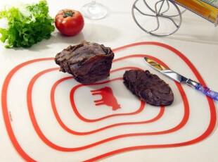 塑料菜板 折叠菜板 菜板 餐垫 PP片 切菜板砧板,刀架和砧板,