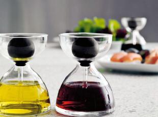 【正品】丹麦Menu 吸管油醋瓶/多功能调味瓶套装 4722929,创意礼品,