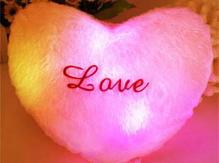 创意送的女生生日特别可爱时尚浪漫实用女朋友小礼物礼品男友男生,创意礼品,