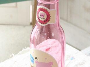『韩国网站代购』可爱粉红小猪零钱储纳罐,创意礼品,