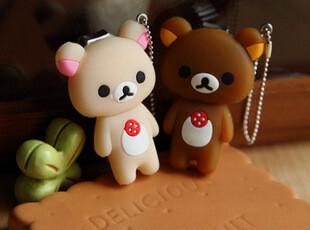日单San-X● Rilakkuma轻松熊 指甲剪|指甲刀,创意礼品,