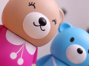 小熊 存钱罐 创意 大号 可爱 储蓄罐 创意超大 大存钱罐 储存罐,创意礼品,