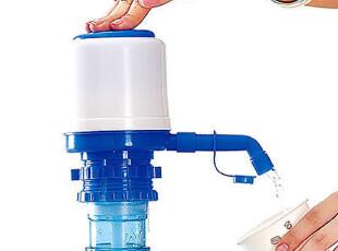 新款手压式饮水器 净水器 创意家居 小商品  47542,创意礼品,