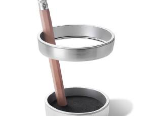 丹麦PO:创意魔法视觉笔筒 PO732 创意礼品推荐,创意礼品,