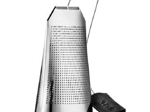 丹麦Eva Solo Tea bag 不锈钢独立泡茶包/茶叶包 E567430,创意礼品,