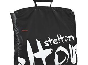 丹麦Stelton Shopper环保购物袋,创意礼品,