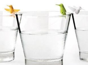 杯憩 泰国QUALY 蜂鸟,创意礼品,