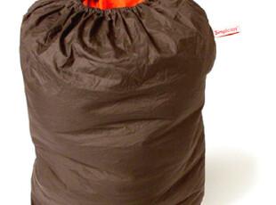 瑞典Simplicitas Urbana都市旅人便携脏衣袋681611 旅行良伴,创意礼品,