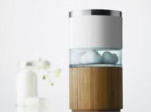 丹麦Menu 丰富密封罐/储藏罐(三件套) 时尚礼物,创意礼品,