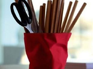 丹麦Essey Pen Pen 笔筒/文具收纳筒 创意办公,创意礼品,