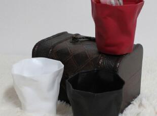 丹麦Essey创意小礼物 创意小笔筒 名师收藏 装饰品,创意礼品,